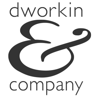 Dworkin & Co  – Out-of-the-box management, PR, and project planning